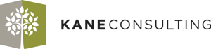 Kane Consulting